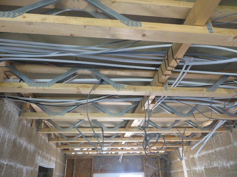 Building  U2013 Slb